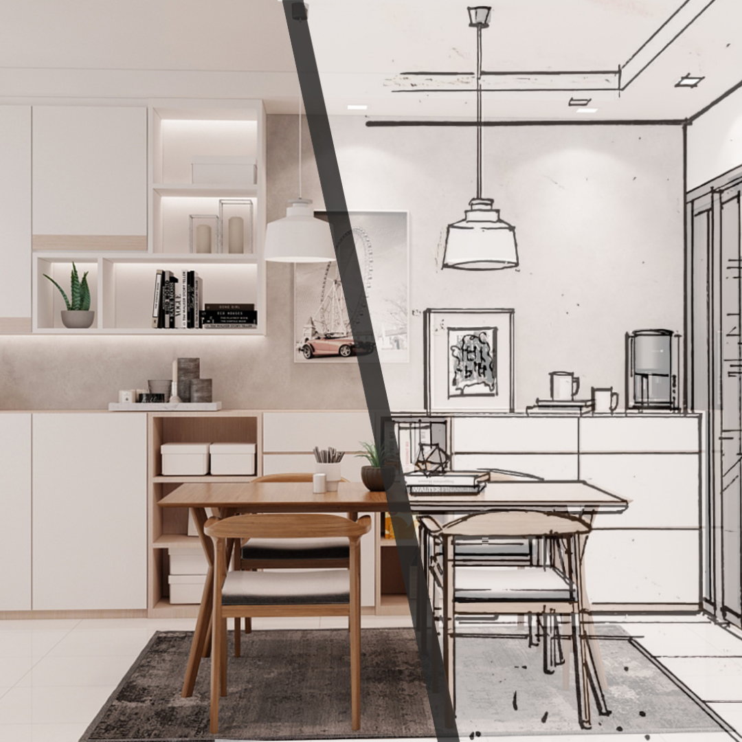 00_Main_Gangsa_Road_Singapore_Renovation_InteriorDesign_Designer_Rayn