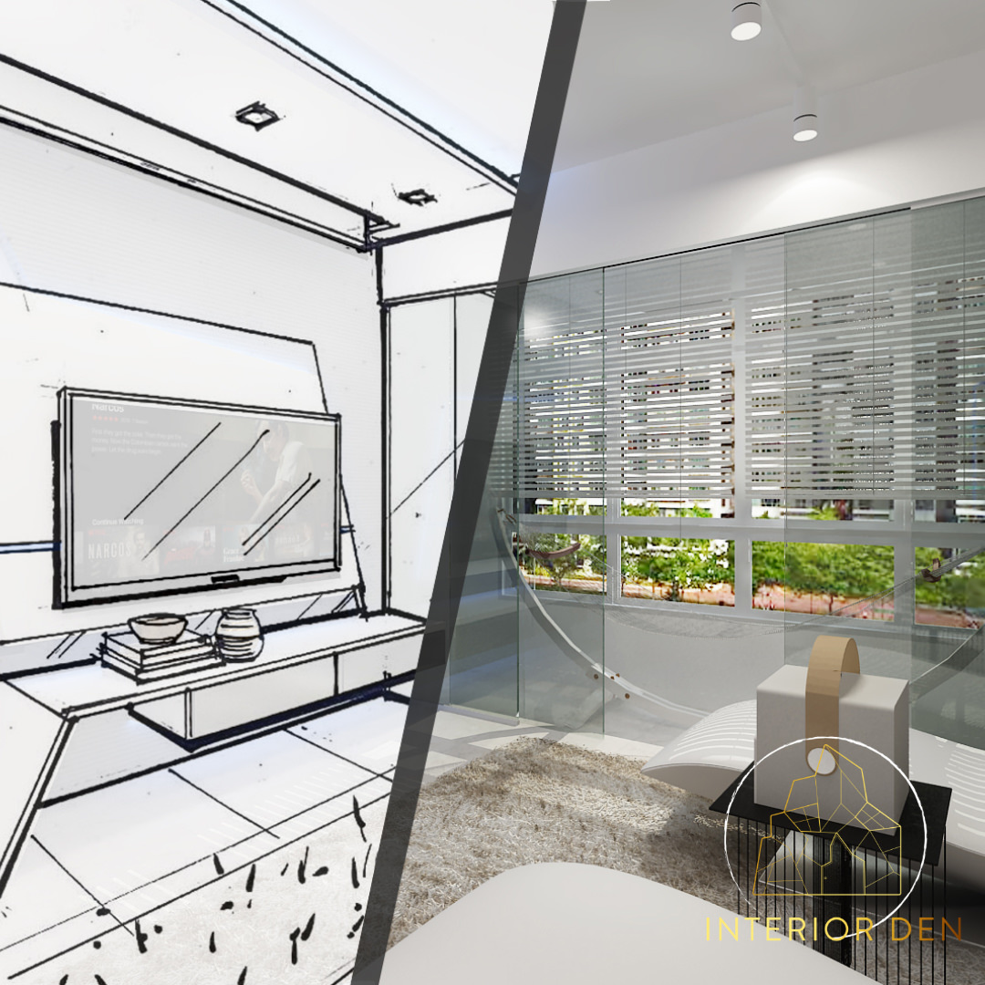 0_Main_BukitBatok_Singapore_InteriorDesigner_Renovation