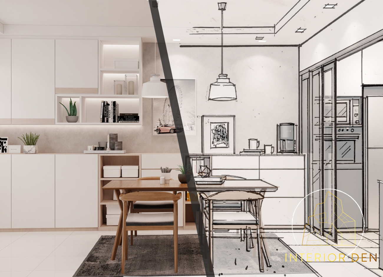 0_Main_Gangsa_Road_Singapore_Renovation_InteriorDesign_Designer_Rayn