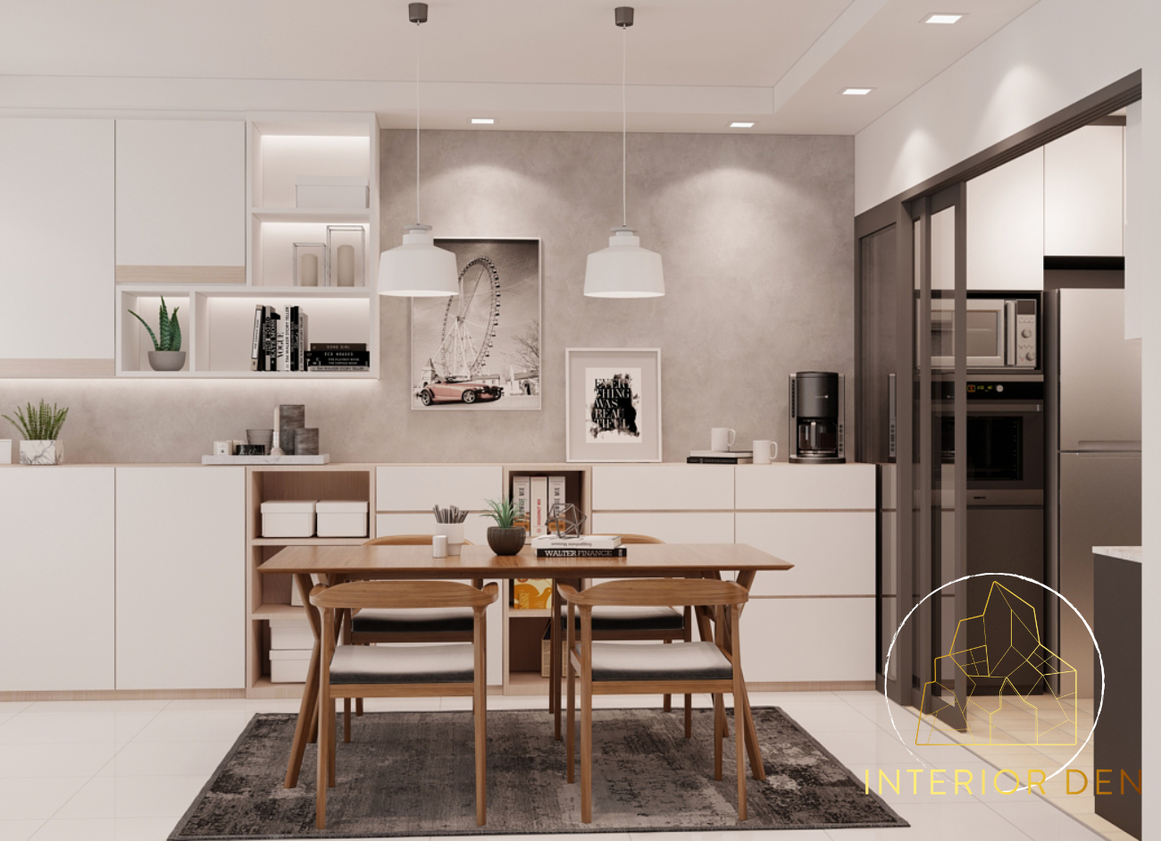 1_DiningHall_Gangsa_Road_Singapore_Renovation_InteriorDesign_Designer_Rayn