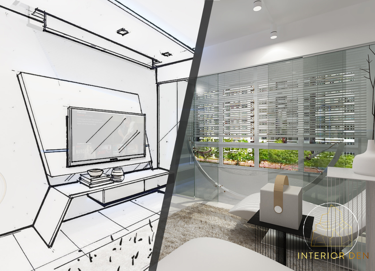 1_Main_BukitBatok_Singapore_InteriorDesigner_Renovation