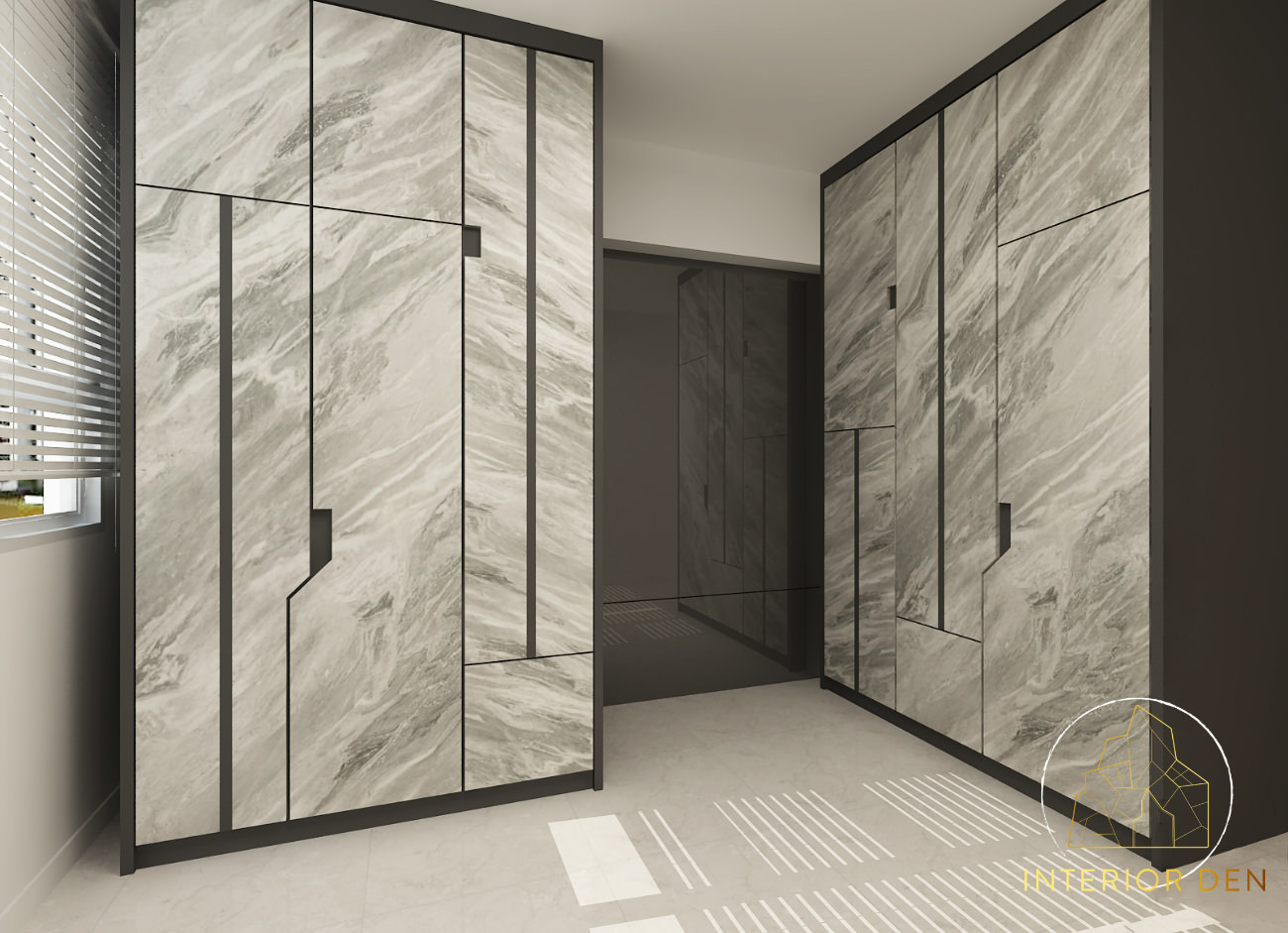 3_Wardrobe_BukitBatok_Singapore_InteriorDesigner_Renovation