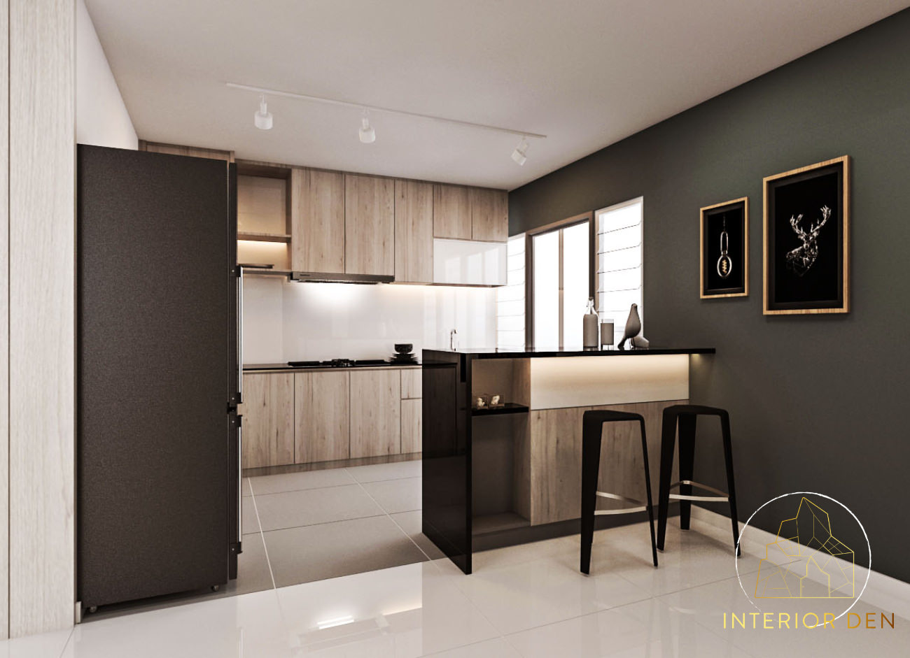 4_Kitchen_SengKang_West_Road_Singapore_InteriorDesigner_Renovation