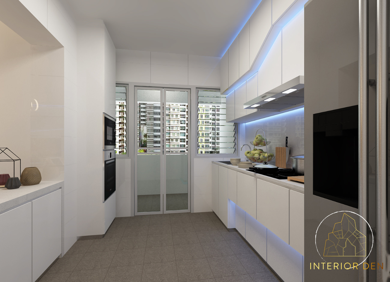 7_Kitchen_BukitBatok_Singapore_InteriorDesigner_Renovation