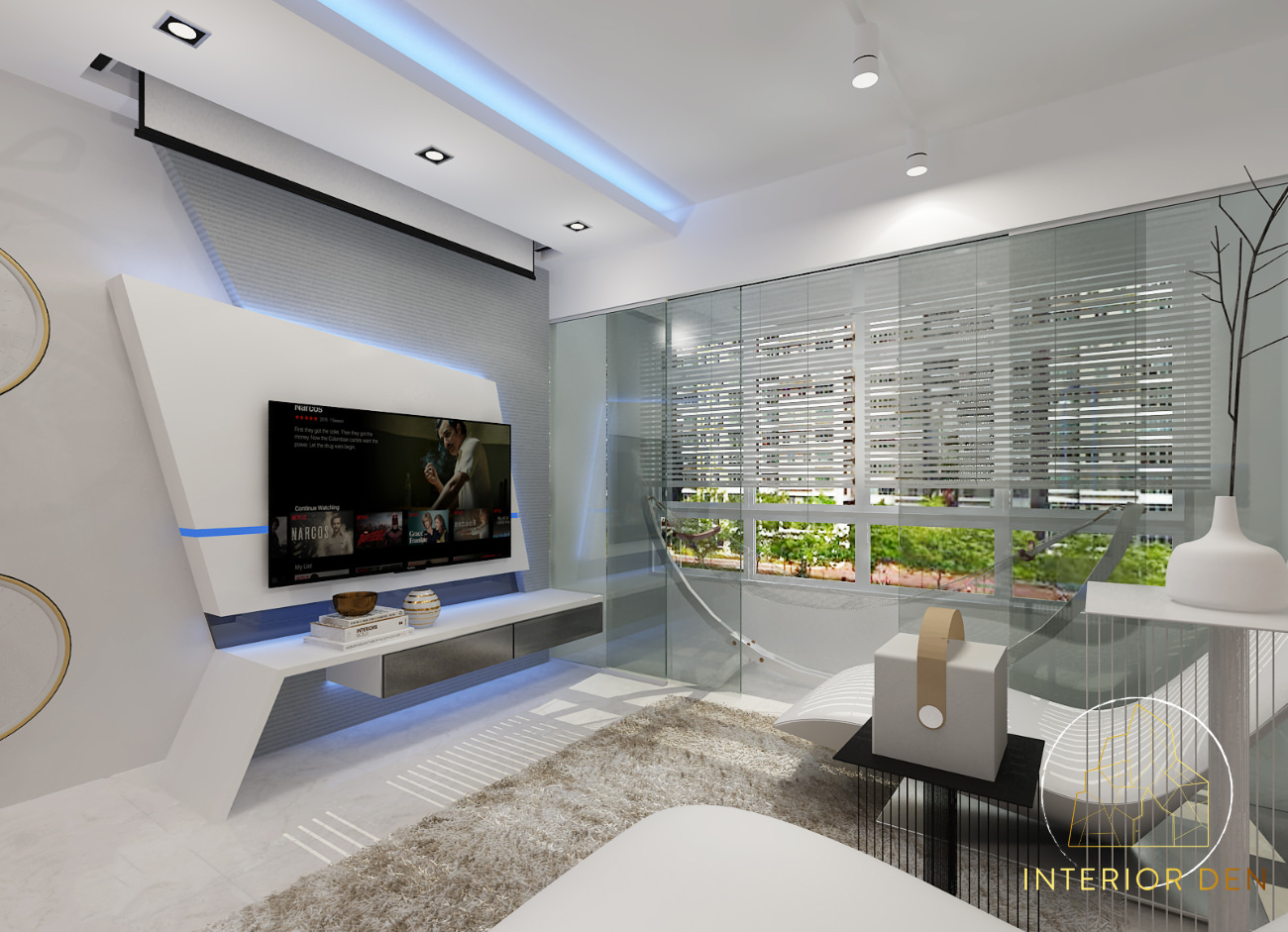 8_LivingRoom_BukitBatok_Singapore_InteriorDesigner_Renovation