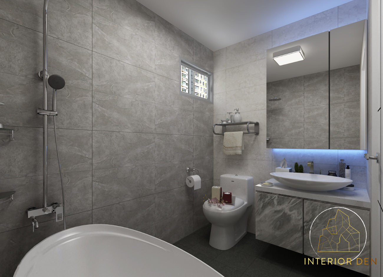 9_Toilet_BukitBatok_Singapore_InteriorDesigner_Renovation